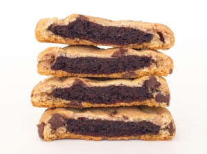08212013-chips-ahoy-brownie-cookie-1a