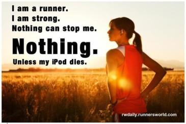 humor,positiv,running,sport-f62027653b35e0199f58b3415492b6fa_h