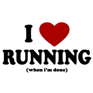 i_love_running