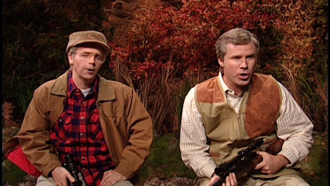 SNL_1168_06_Dad_and_Son_EST.png