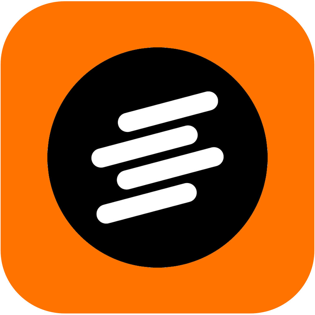 SPRING_APP_ICON_Rounded.png