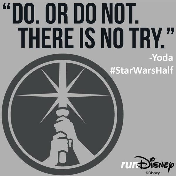 starwarshalf