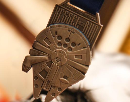 2107-star-wars-kessel-challenge-medal.png