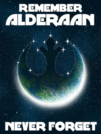 Remember_Alderaan_poster.png